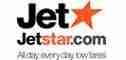 jetstar - The Arabella North Coast